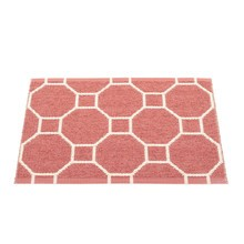 pappelina - Rakel Fußmatte 70x50cm