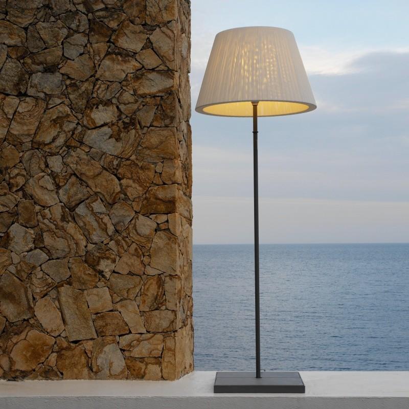 TXL Outdoor Floor Lamp   Marset   AmbienteDirect.com