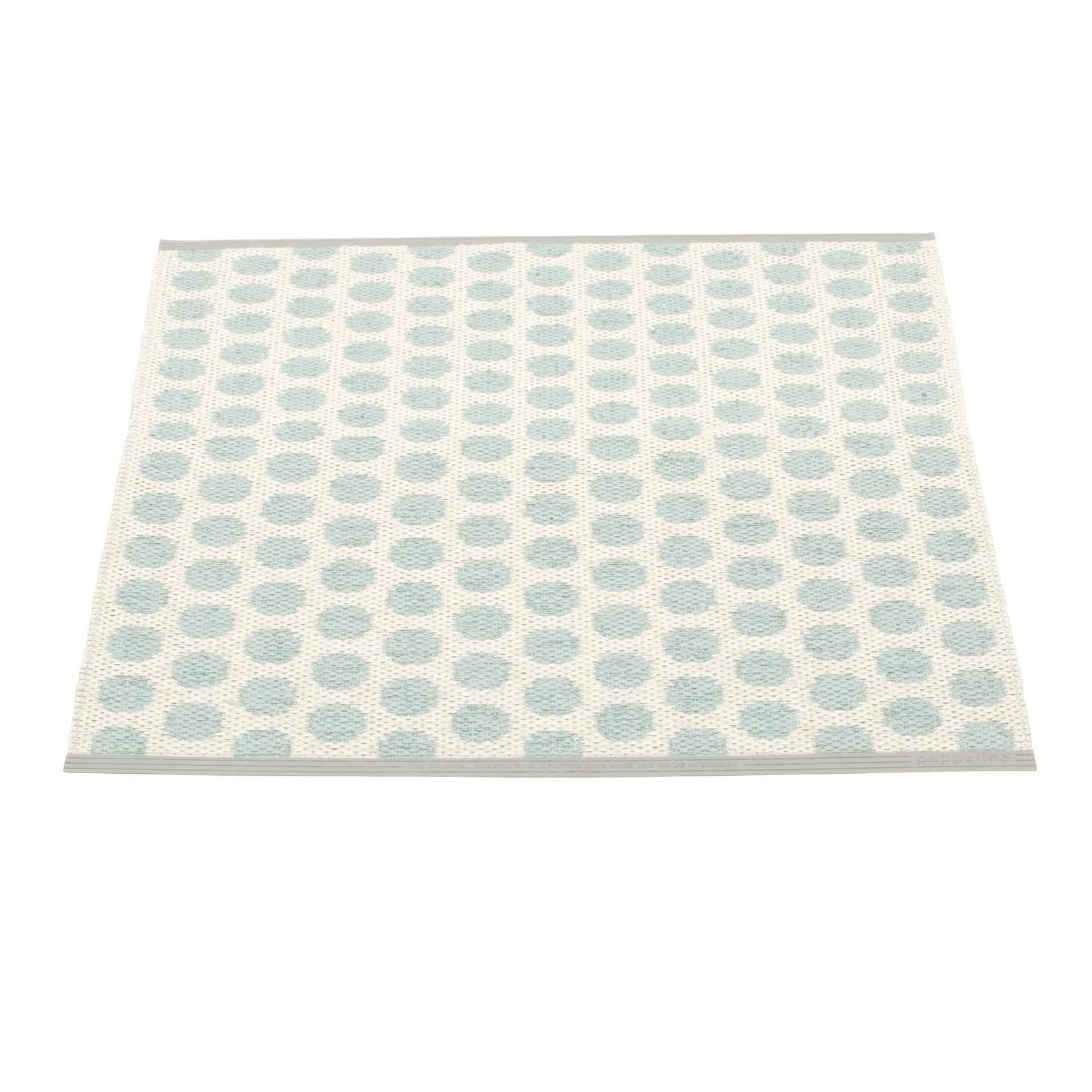 pappelina noa tapis pour l 39 ext rieur 70x90cm ambientedirect. Black Bedroom Furniture Sets. Home Design Ideas
