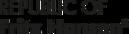 Logo Fritz Hansen