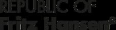 Fritz Hansen Logo