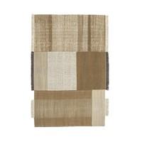 Nanimarquina - Tres Wool Felt Carpet 170x240cm