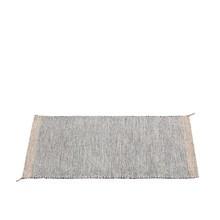 Muuto - Ply Teppich 85x140cm