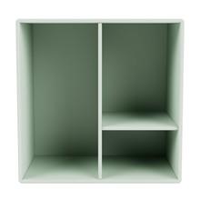 Montana - Mini Modul with Shelves 35x35x25cm