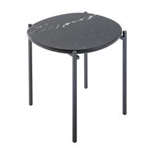 Zanotta - Niobe - Table d'appoint