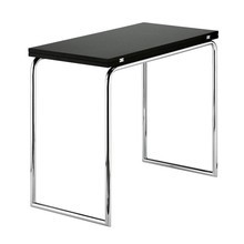 Thonet - Thonet B 109 - Table avec console