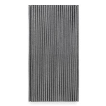 Hey-Sign - Wave Acoustic Element Wall Module 80cm