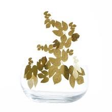 Opinion Ciatti - Frutteti Schale aus Kristallglas