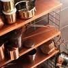 Tom Dixon - Etch Teelichthalter