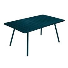 Fermob - Luxembourg Tisch 165x100cm