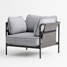 HAY - Can Armchair