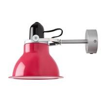 Anglepoise - Type 1228 LED-Wandleuchte