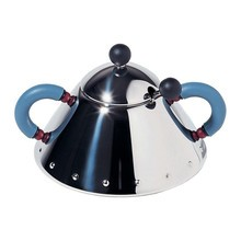 Alessi - 9097 Sugar Bowl