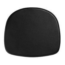 HAY - About A Stool AAS Seat Pad Leather