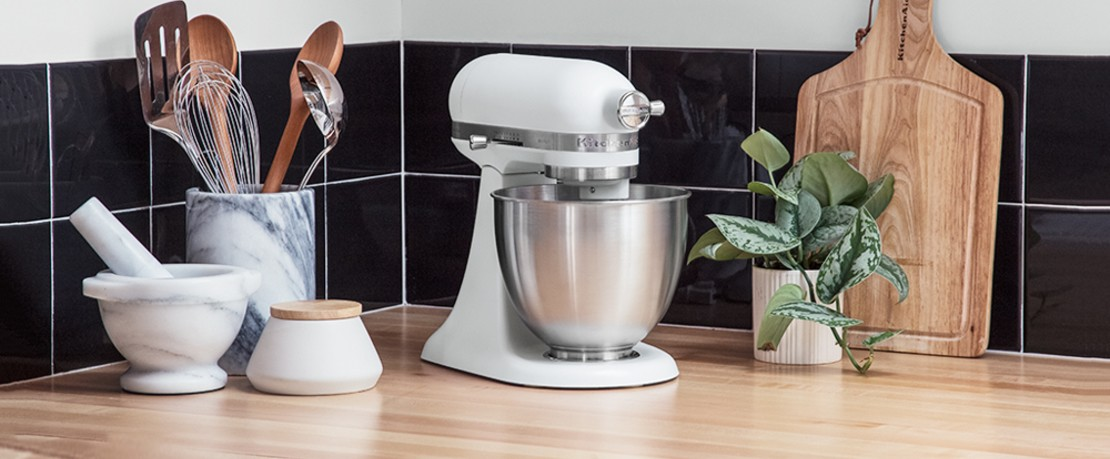 design-special-artisan-sets KitchenAid