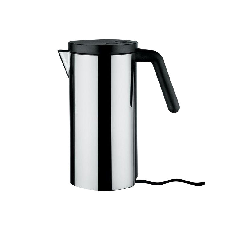 Hot It Wa09 Bouilloire Lectrique Alessi