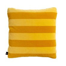 HAY - Soft Stripe Cushion