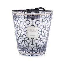Baobab Collection - Genlteman Scented Candle