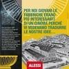 Alessi - Alessi Drahtkorb 826