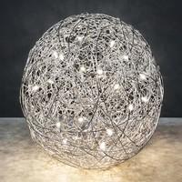 Catellani & Smith - Fil de Fer F Floor Lamp