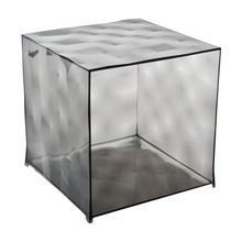 Kartell - Optic Containerkubus