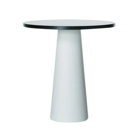 Moooi Container Table 70cm Ambientedirect
