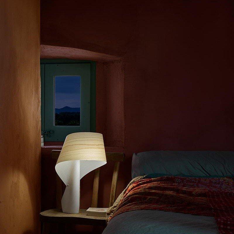 lzf lamps air table lamp ambientedirect