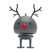 Hoptimist - Hoptimist Reindeer Bumble Dancer Push Puppet