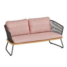 Weishäupl - Denia 2 Seater Sofa