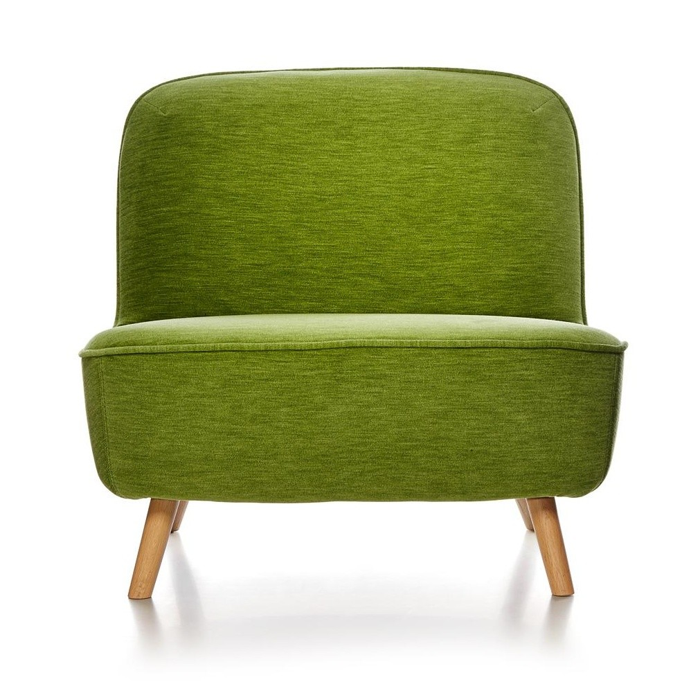 Cocktail Chair Fauteuil Moooi