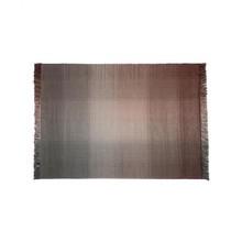 Nanimarquina - Shade Palette 4 Wool Rug