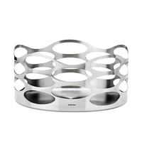 Stelton - Embrace Fruit Basket M