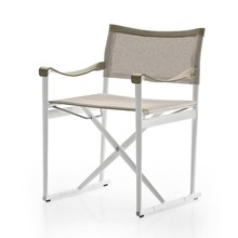 B&B Italia - Mirto Folding Chair | Display item