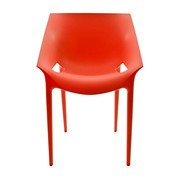 Kartell - Dr. Yes - Chaise