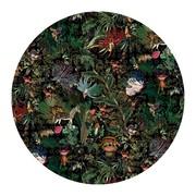 Moooi Carpets - Tapis Menagerie