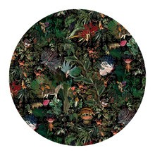 Moooi Carpets - Menagerie Carpet