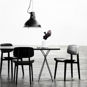 NORR 11 - NY11 New York Dining Chair Stuhl