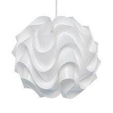 Le Klint - Le Klint 172 XL Suspension lamp