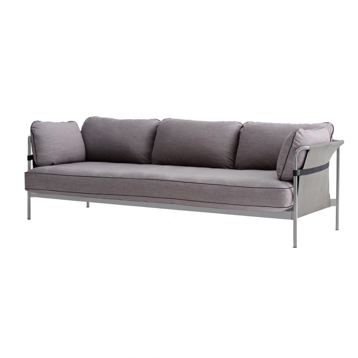 sofa grau stoff free medium size of rolf benz sofa grau stoff stoffbezug qualitat ikea meliert. Black Bedroom Furniture Sets. Home Design Ideas