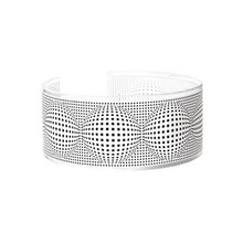 Cini & Nils - Componi200 anello Ring