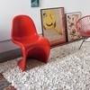 Vitra - Panton Chair Stuhl