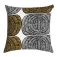 Marimekko - Mehiläispesä Cushion Slip 50x50cm