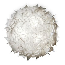 Slamp - Veli Large Wall/Ceiling Lamp