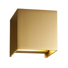 Light-Point - Box LED Wandleuchte