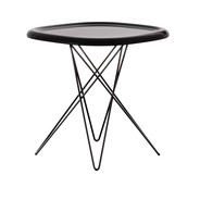 Magis - Pizza Table Side Table