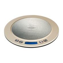 Wesco - Wesco Digital Scales