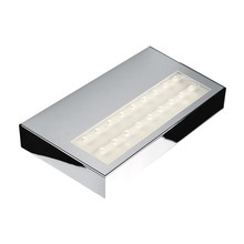 Nimbus - Air Maxx 250 LED Wall Lamp