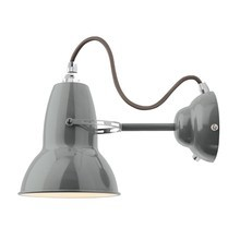 Anglepoise - Anglepoise Original 1227 Wall Light