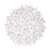 Kartell - Bloom Ball CW2 - Applique