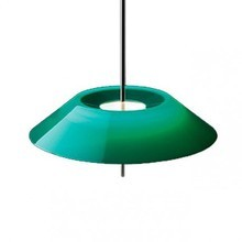 Vibia - Mayfair 5520 LED Suspension Lamp